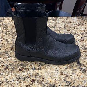 Men's Ugg Herrick Boot
